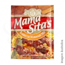 MAMA SITAS BARBECUE 50G™ (C)NEW