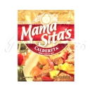 MAMA SITAS CALDERETA MIX 57G☆ NEW