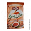 MAMA SITAS SWEET & SOUR MIX 80G☆