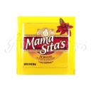 MAMA SITAS ANNATTO POWDER 10G☆ NEW