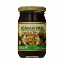 KAMAYAN BAGOONG REGULAR 250G ☆