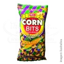 CORN BITS (CHICKEN) 70G ☆