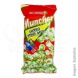 MUNCHER GREENPEAS (BEEF SPICY) 70G ☆