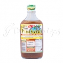PINAKURAT VINEGAR 250ML☆