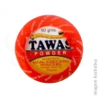 TOWAS POWDER RED 50G ☆