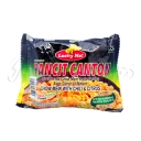 LUCKY ME PANCIT CANTON CHILIMANSI 65G ☆
