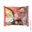 L.M PANCIT CANTON HOT CHILI 80G ☆