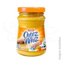 KRAFT CHEEZ WHIZ REGULAR(S) 220G☆