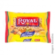KNORR ROYAL ELBOW MACARONI 200G ☆