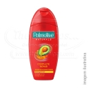 PALMOLIVE COMPLE REPAIR 180ML☆
