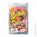 VIRGO SAMPALOC CANDY STICK 10PCS ☆