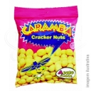 CARAMBA NUTS ADOBO 140G ☆