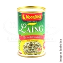 LAING TRADITIONAL 155 G ™