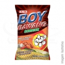 BOY BAWANG HOT GARLIC 100G ☆