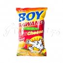 BOY CHILI CHEESE CORN 100G ☆