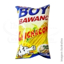BOY BOWANG CHICHACORN 100G☆