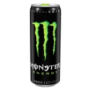 Energético Monster Energy - 355ml