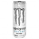 Monster Ultra 355 ml