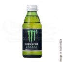 Monster M3 Strength 150ml