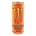 MONSTER KHAUS ENERGY LATA 355ML ND