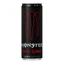 MONSTER CUBA-LIBRE 355ML