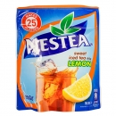 Iced Tea Lemon Nestea 300g