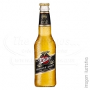 CERVEJA MILLER GENUINE DRAFT 355ML