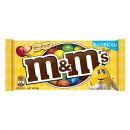 Chocolate M&M'S Peanut 40 g