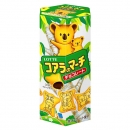 Chocolate Koala Lotte - 50g