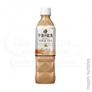 Gogo No Kocha Milk Tea Kirin - 500ml
