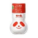 AJINOMOTO TABLE BOTTLE 70G