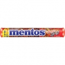 Bala ADAMS MENTOS FRESH COLA - 37.5g
