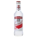 Smirnoff Ice Lemon 275ml