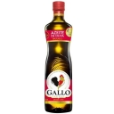 Azeite Original Gallo 500ml