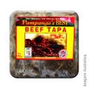 PAMPANGA BEST TAPA 300G ☆