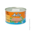 MALING LUNCHEON MEAT ROUND 397G ☆