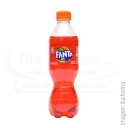 FANTA KOLA INGLESA 400ML NEW
