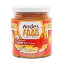ANDES FOOD AJI AMARILLO 220G