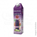 Chicha Morada Gloria - 1000ml