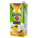 Suco de Maracujá Gloria - 1000ml