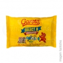 Chocolates Sortidos Select 8 Garoto - 500g