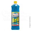 PINHO BRIL BRISA DO MAR 1L