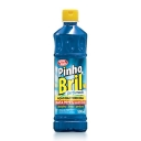 Desinfetante Brisa do Mar Pinho Bril - 500ml
