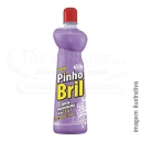 PINHO BRILL SQU LAVAN 31 500ML NEW
