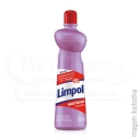 LIMPOL MULTIUSO LAVANDA 500ML