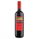 Vinho Tinto Country Wine - 750ml