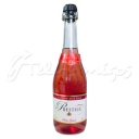 PRESTIGE ROSE AURORA 660ML