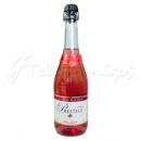 Prestige Rose Aurora 660 ml