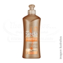 CREME SOS KERAFORCE SEDA 300ML