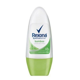 REXONA BAMBOO DESODORANTE ROLL ON 50ML